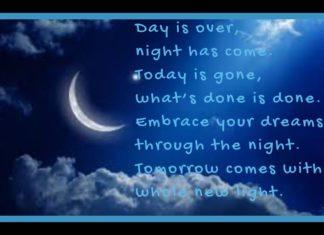 Good Night, Good Night Images, Good Night Photo for Whatsapp & Facebook, Good Night Wallpaper HD Download, New best Good Night