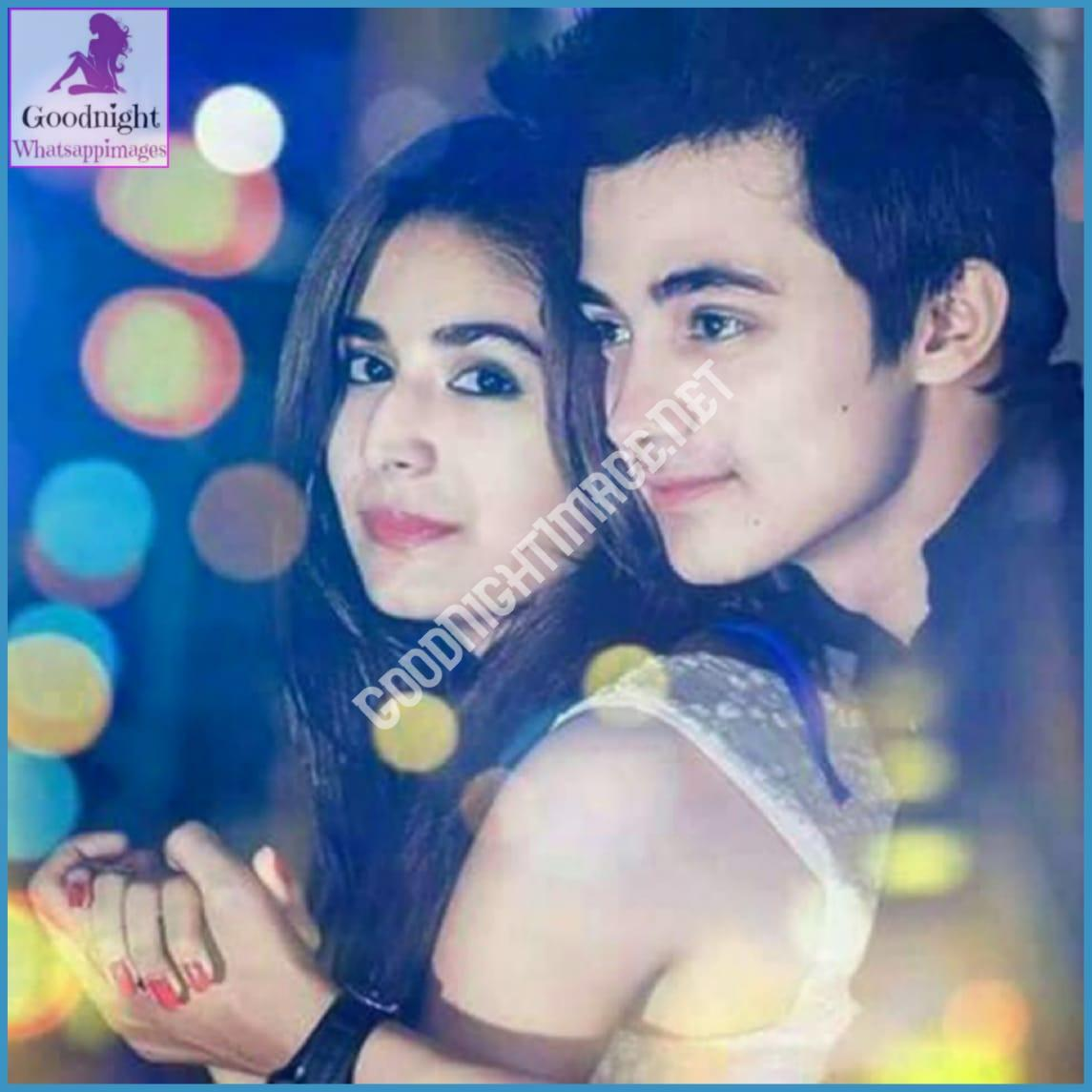 31 Cute Love Couple Whatsapp Dp Images Wallpaper Photo Free Download