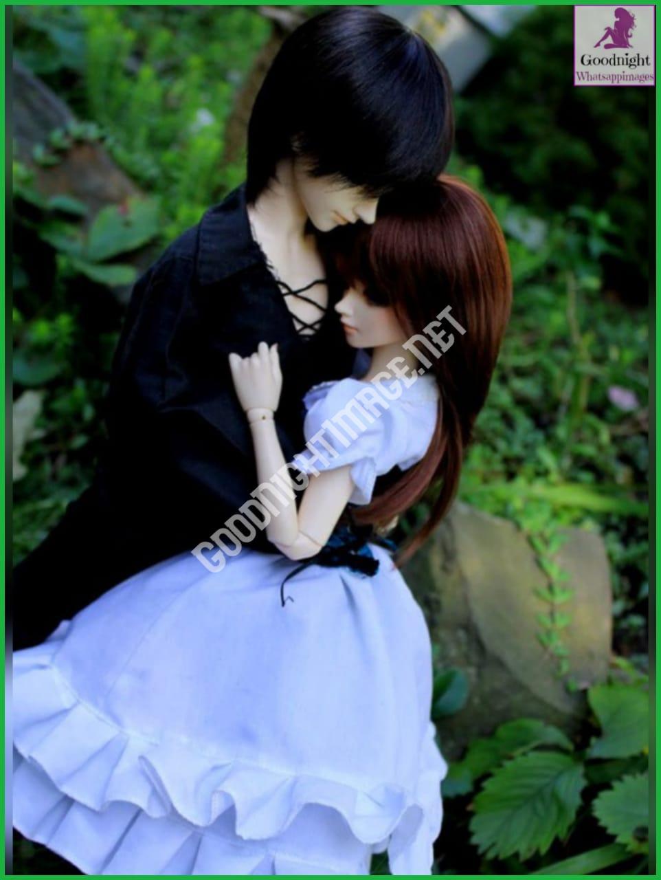 31+CUTE LOVE COUPLE WHATSAPP DP IMAGES wallpaper photo ...