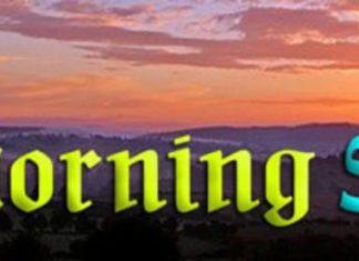 Good Morning Sunday Images HD Photo31