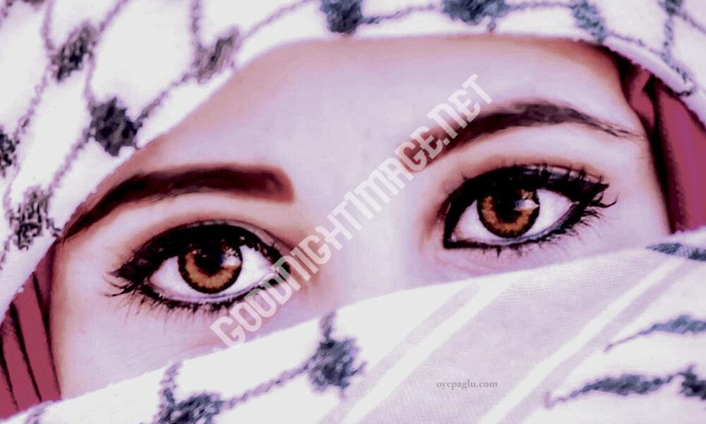 muslim-girls-dp