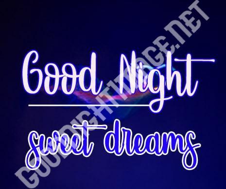 356+ Hindi Good Night Images Wallpaper HD Free Download - Good Morning Images   Good Morning Photo HD Downlaod